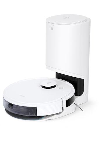 ECOVACS Saugroboter »DEEBOT N8 Pro+« kaufen