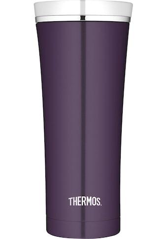 THERMOS Thermobecher »SIPP«, (1 tlg.), 360° Trinken kaufen