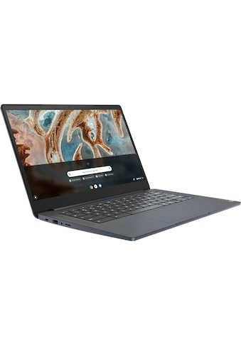 Lenovo Notebook »IdeaPad 3 CB 14M836« kaufen