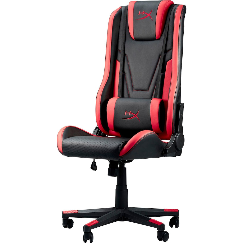 HyperX Gaming-Stuhl »COMMANDO Gaming Chair«