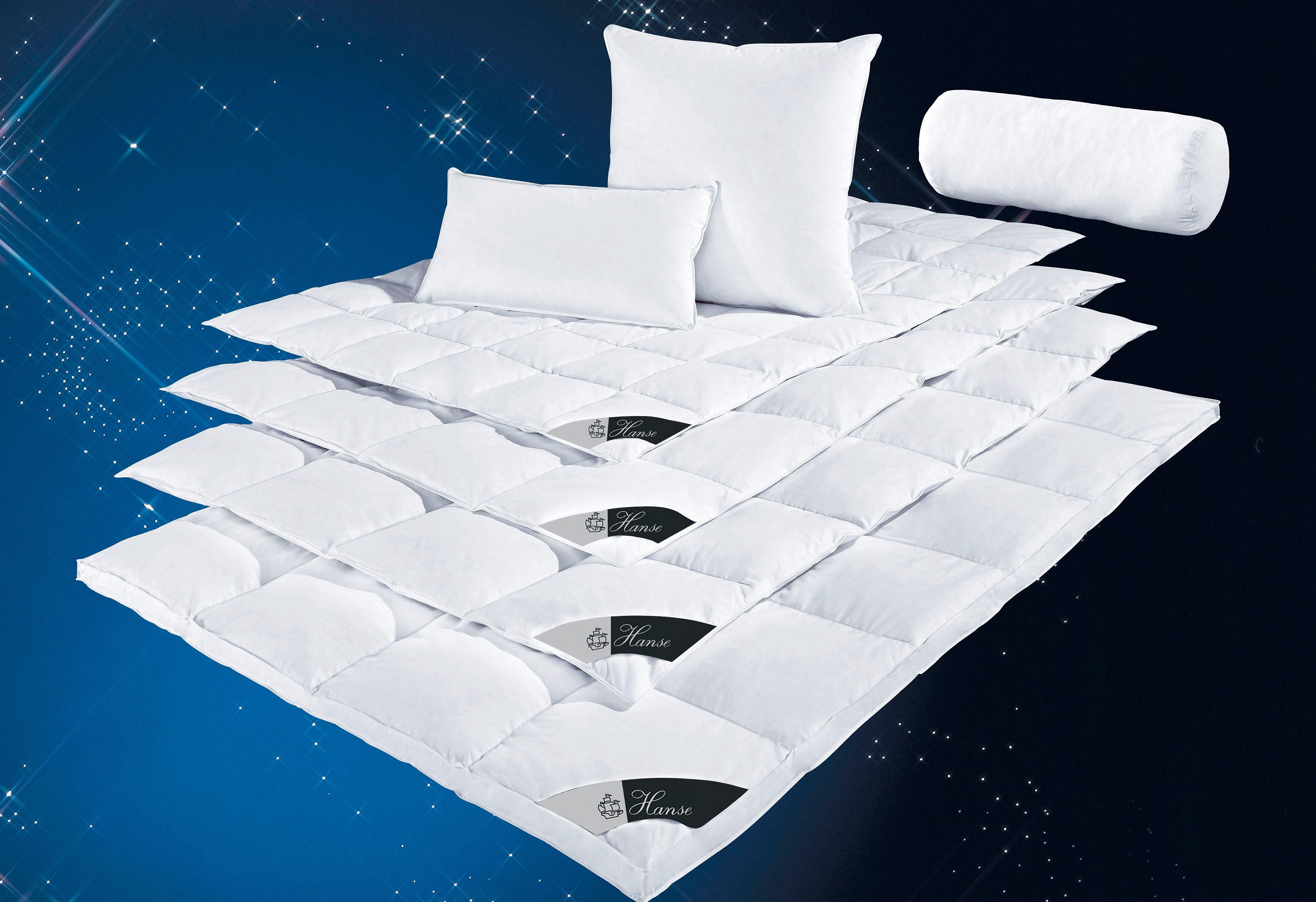 Rabatt Preisvergleich De Schlafen Schlafzimmertextilien Bettdecken