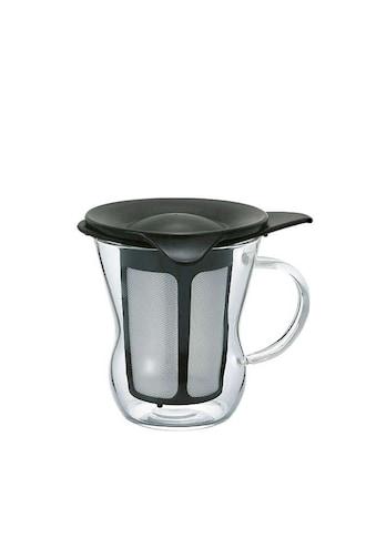 "Hario Teekanne »""One Cup Tea Maker""«, 0,2 l, Made in Japan kaufen"