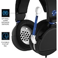 Stealth Gaming-Headset »PS5 Stereo Gaming Headset - Shadow V«