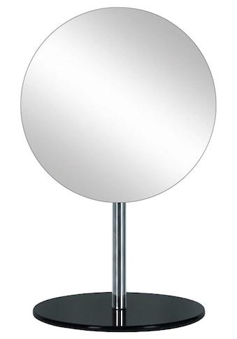 Kleine Wolke Kosmetikspiegel »Crystal Mirror« kaufen