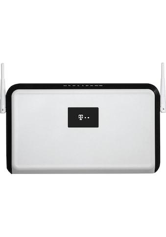 Telekom WLAN-Router »Digibox Premium IP-TK-Anlage« kaufen