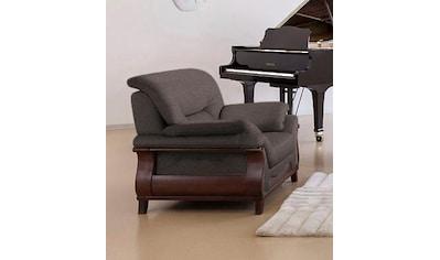 DELAVITA Sessel »Matea« kaufen