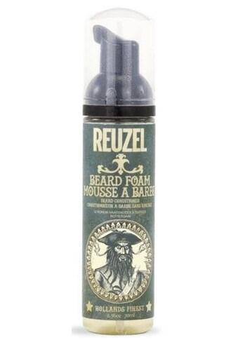 """Reuzel Bartconditioner """"Beard Foam"""" kaufen"""