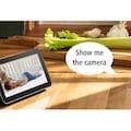 Hama WiFi-Kamera 1080p, Bewegungssensor und Nachtsichtfunktion »Mit App, indoor«
