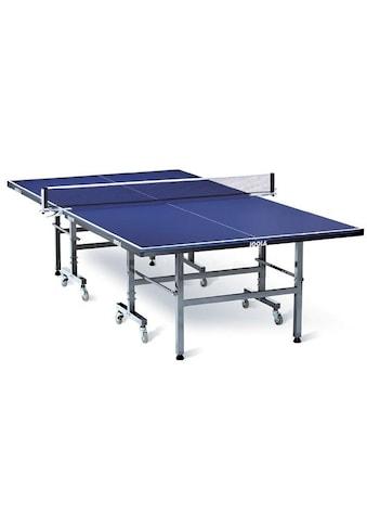 Joola Tischtennisplatte »Transport«, (6 tlg.), Das Netz ist nicht im Lieferumfang... kaufen
