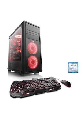 CSL Gaming-PC »HydroX T9690 Wasserkühlung« kaufen