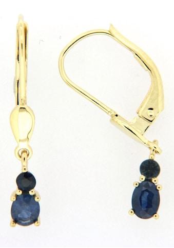 Firetti Paar Ohrhänger kaufen