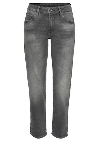 G - Star RAW Boyfriend - Jeans »Kate« kaufen