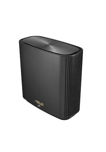 Asus WLAN-Router »ZenWiFi AX (XT8) AX6600 1er Pack« kaufen