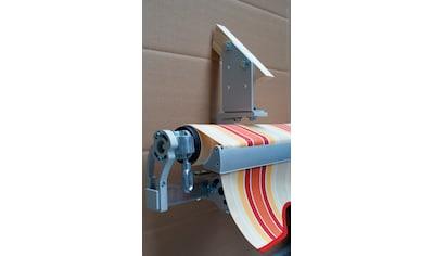 Dachsparrenhalter kaufen