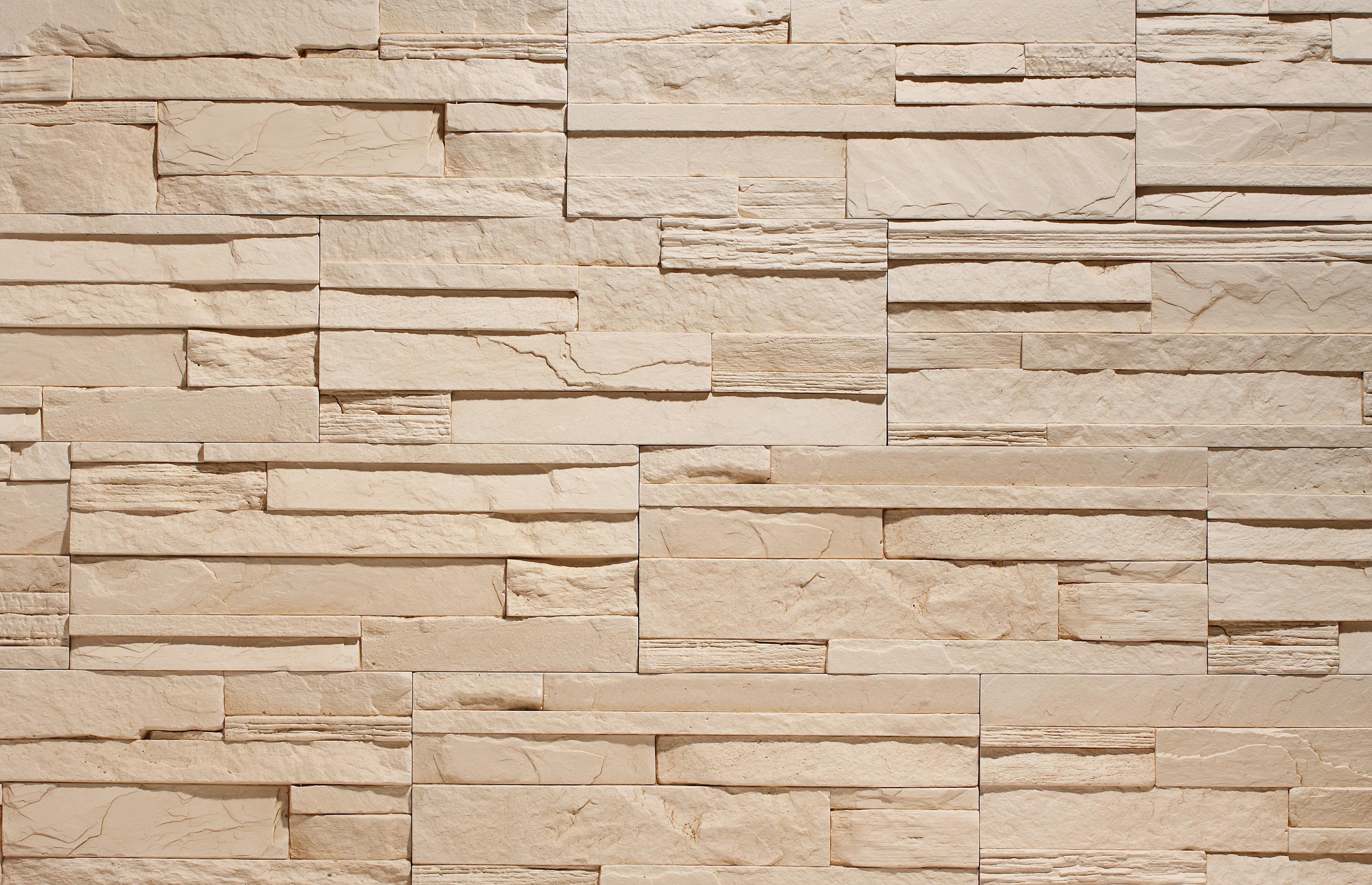 CELINA KLINKER Packung: Verblendsteine »Creta« | Baumarkt > Wand und Decke > Verblendsteine | CELINA KLINKER