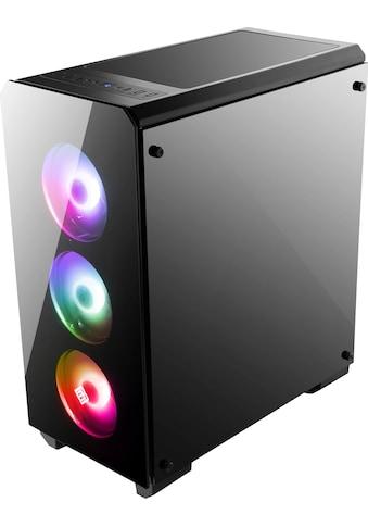 CSL PC-Komplettsystem »HydroX T9785« kaufen