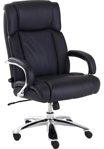 """MCA furniture Schreibtischstuhl """"REAL COMFORT 5"""" kaufen"""