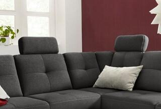 sit more kopfst tze auf rechnung bestellen. Black Bedroom Furniture Sets. Home Design Ideas