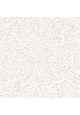 Wandpaneel »ClickBoard  -  Weiss«, Feinputz, 1285 x 389 x 12 mm kaufen
