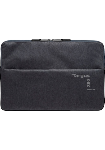 """Targus Laptoptasche »360 Perimeter Sleeve 39,6cm (bis 15,6"""")« kaufen"""