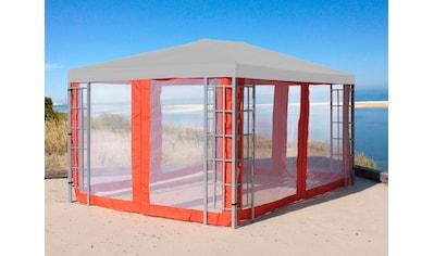 Quick Star Pavillonseitenteile »Rank«, für 300x400 cm kaufen