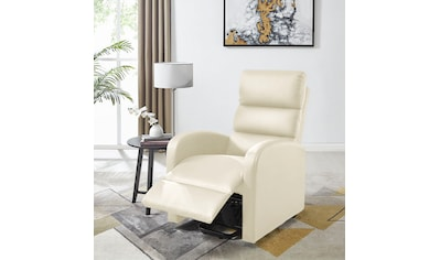 DELAVITA Relaxsessel »Isolde« kaufen