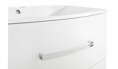 FACKELMANN Waschtisch, »Lugano« kaufen