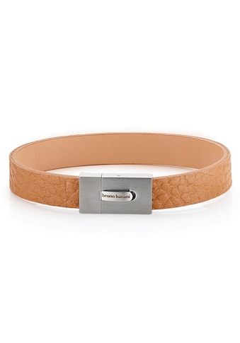 Bruno Banani Armband »B4009B/20/00«, Made in Germany kaufen