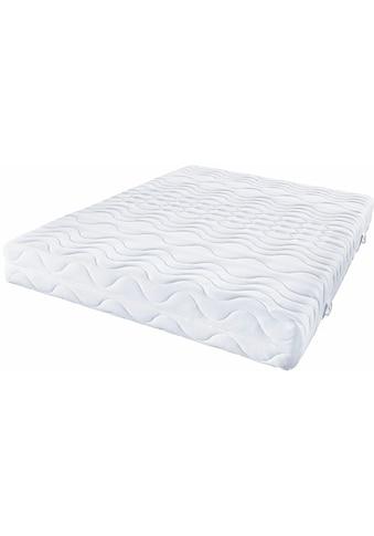 Komfortschaummatratze »Basic KS«, Beco, 14 cm hoch kaufen