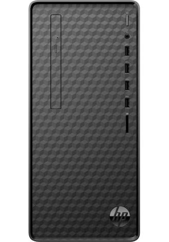HP PC »Pavilion M01-F1202ng« kaufen