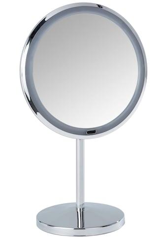 WENKO Standspiegel »Onno« ( 1 - tlg) kaufen