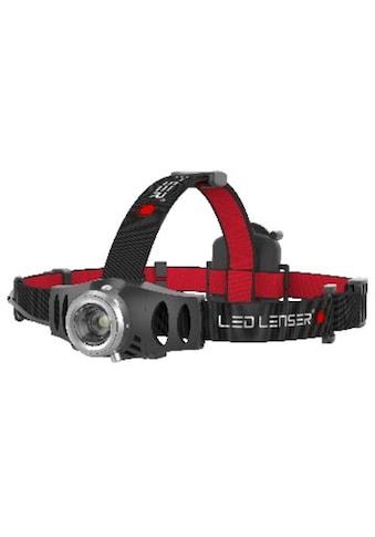 Led Lenser Kopflampe »Kopflampe H6« kaufen