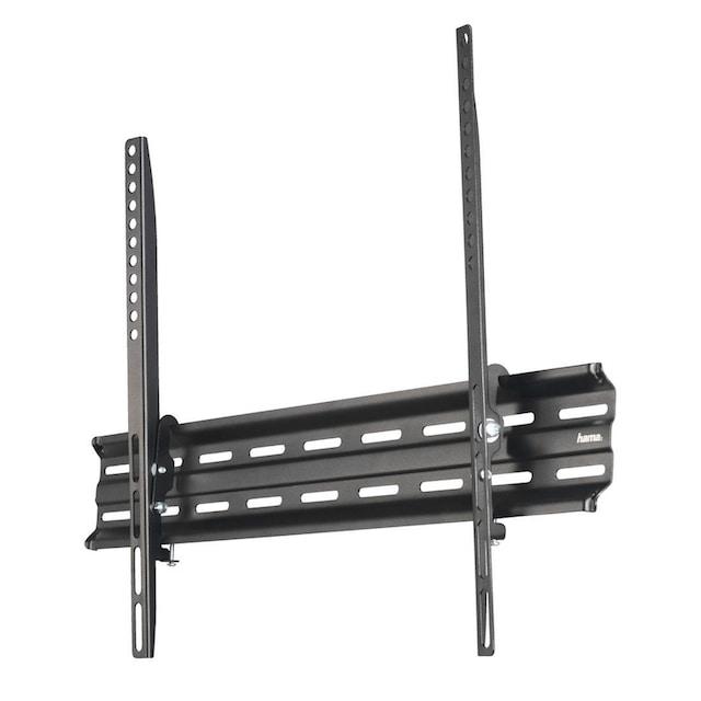 """Hama TV-Wandhalterung TILT, 600x400, 81-191 cm (32 -75"""") »Wandhalter Schwarz«"""