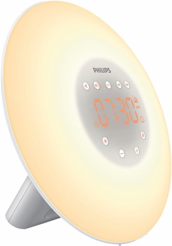 Philips Tageslichtwecker »HF3505/01 Wake Up Light« kaufen