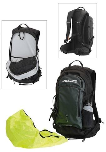 XLC Fahrradrucksack »Bike Rucksack BA - S81« kaufen