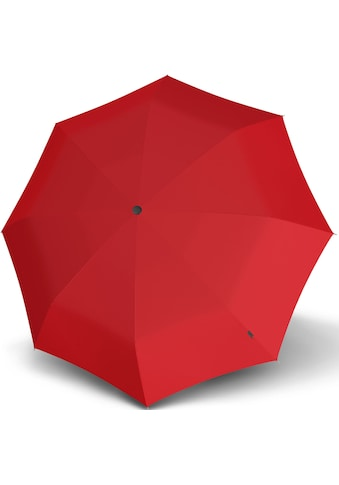 Knirps® Taschenregenschirm »I.050 Medium Manual, red« kaufen
