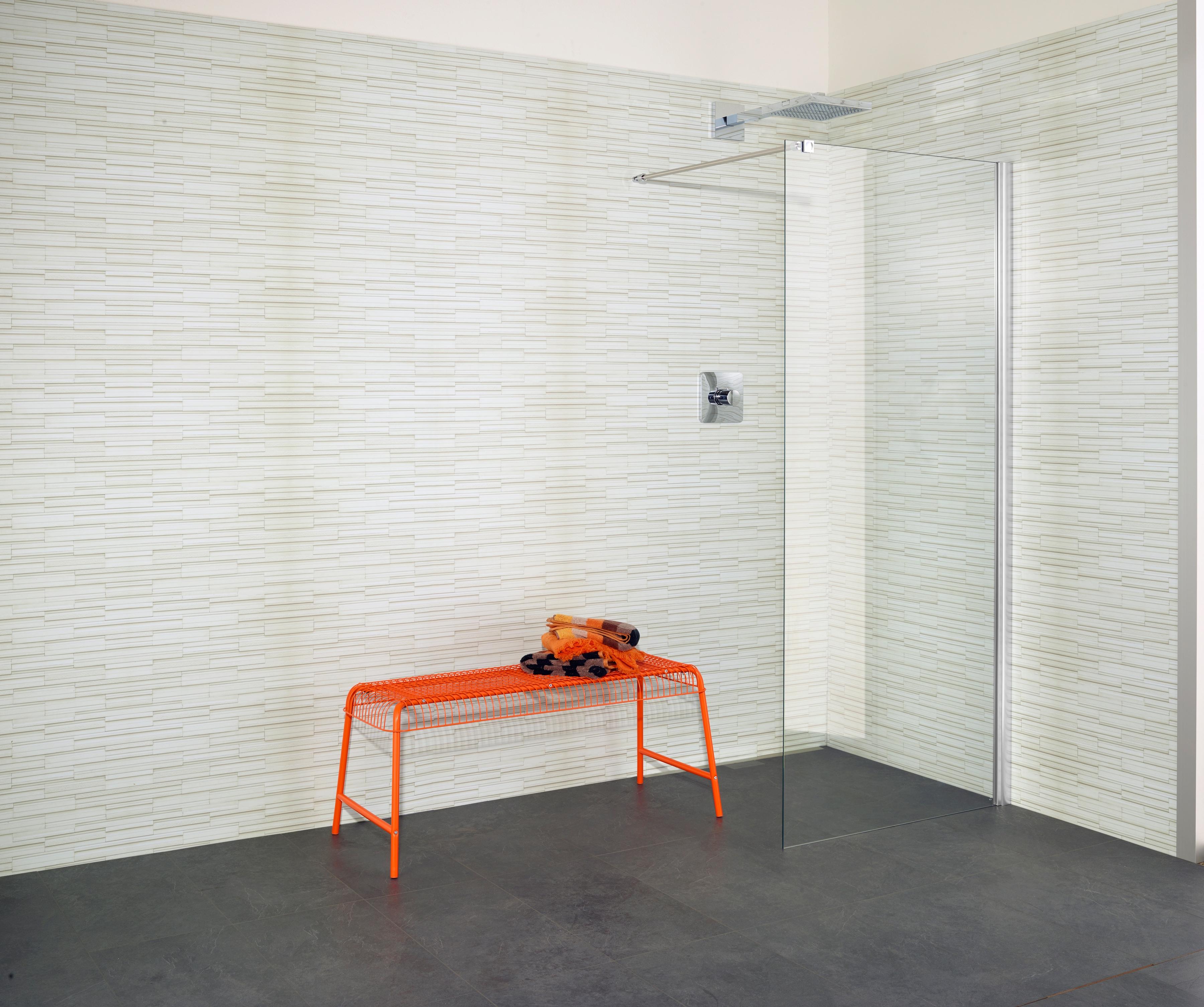 Rabatt-Preisvergleich.de - Bad & Küche > Duschen & Badewannen ...