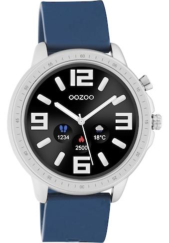 OOZOO Smartwatch »Q00315« kaufen