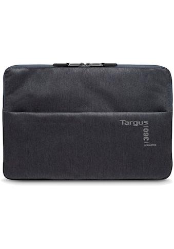 """Targus Laptoptasche »360 Perimeter Sleeve 35,56cm (bis 14"""")« kaufen"""