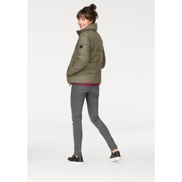 Replay Skinny-fit-Jeans »ZACKIE«