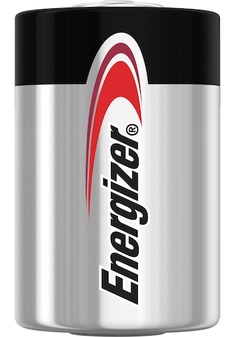Energizer Batterie »Alkali Mangan A11 2 Stück«, 6 V kaufen