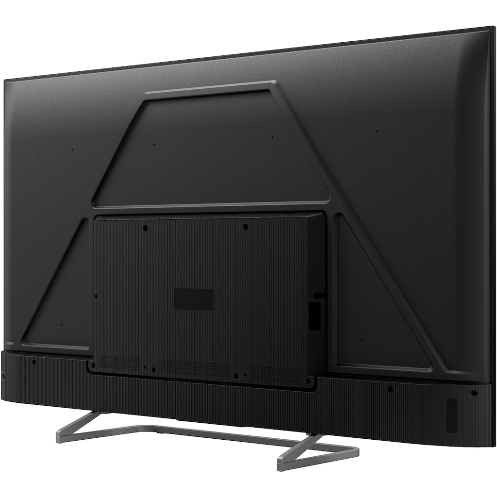 """TCL QLED-Fernseher »75C728X1«, 189 cm/75 """", 4K Ultra HD, Android TV, Android 11, Onkyo-Soundsystem, Gaming TV"""
