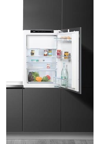 Miele Einbaukühlschrank »K 7104 E Selection« kaufen