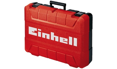 Einhell Werkzeugkoffer »E-Box M55/40« kaufen