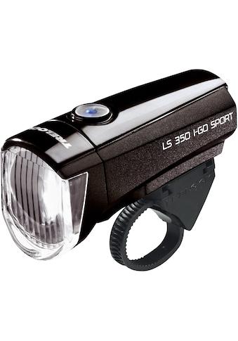 Trelock Frontlicht »LS 350 I-GO SPORT« kaufen