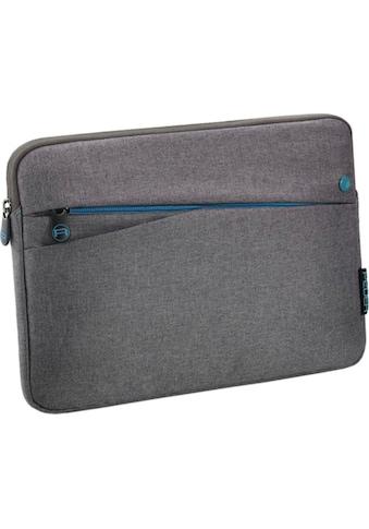 """PEDEA Tablettasche »Tablet-Tasche 12,9"""" (32,8cm) Fashion für iPad Pro« kaufen"""