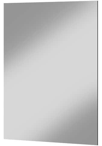 CYGNUS BATH Spiegel »Malaga / Hola«, 60 x 80 cm kaufen