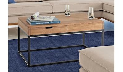 Guido Maria Kretschmer Home&Living Couchtisch »Rava« kaufen