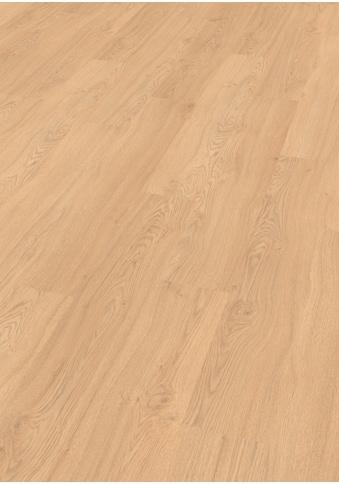 EGGER Laminat »HOME Matera Eiche hell«, 1,985 m²/Pkt., Stärke: 8 mm kaufen