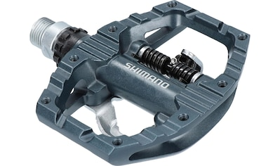 Shimano Klickpedale »PD-EH500« kaufen